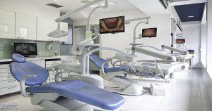 کلینیک دندانپزشکی در شیراز به همراه آدرس و شماره تماس بهترین درمانگاه دندانپزشکی در شیراز
