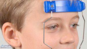 چرا ممکن است کودک شما به هدگیر ارتودنسی نیاز داشته باشد؟