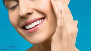 تفاوت لمینت دندان و کامپوزیت دندان چیست؟
